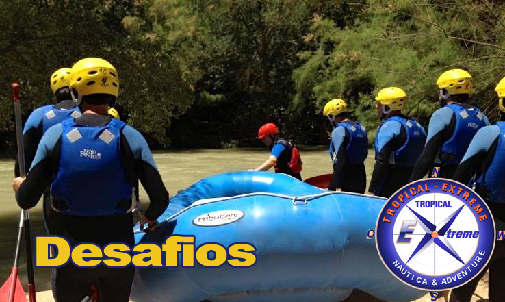 Donde_hacer_Rafting